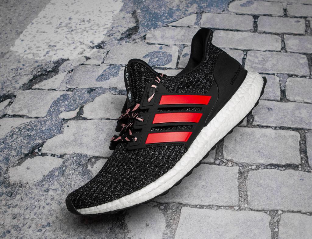 Celebrate the Chinese New Year with this  span class  p-1 badge. Celebrate  the Chinese New Year with this adidas Ultraboost ... 4fad610a0a