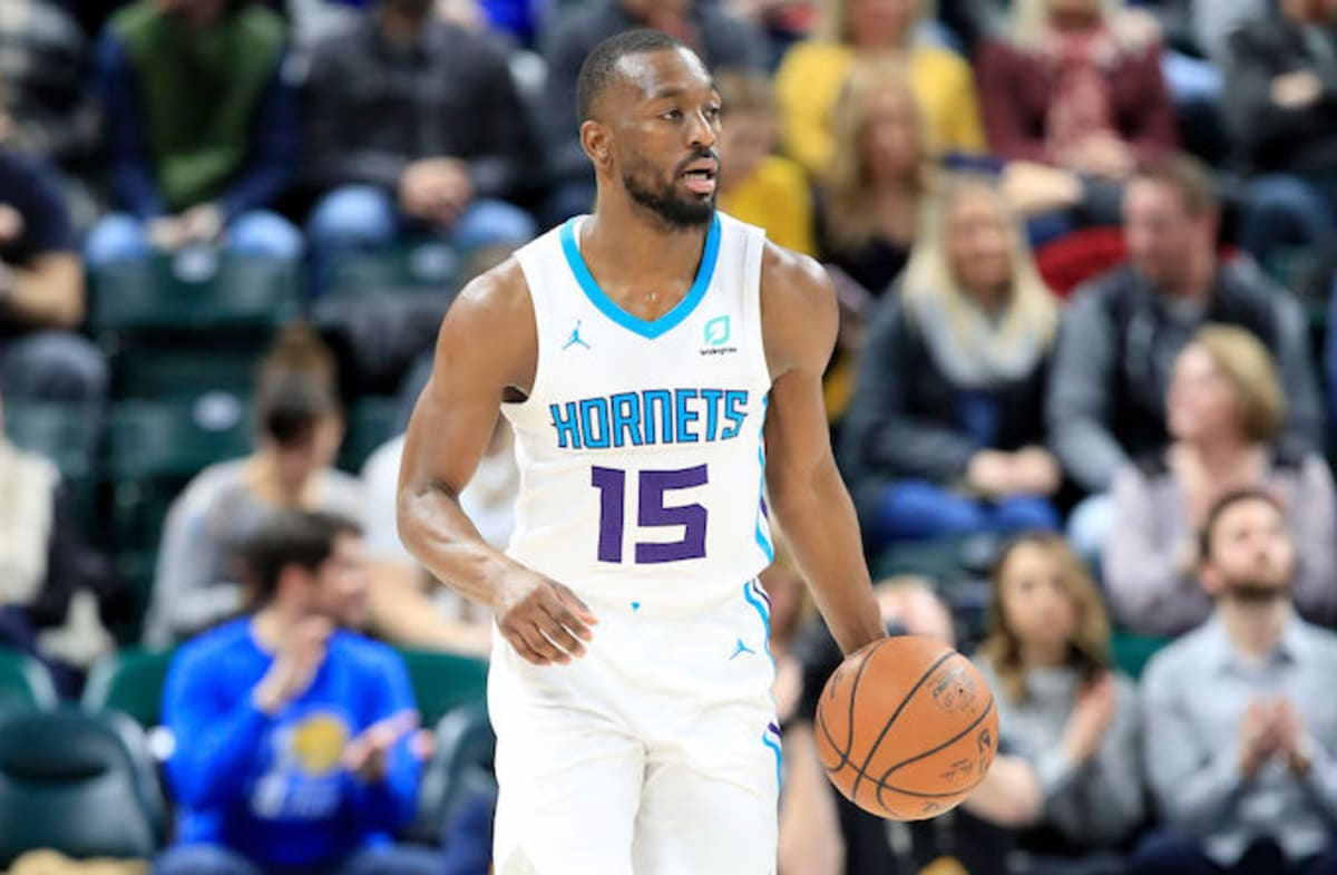 c2f128582f7d people defend kemba walker as 2019 nba all star game starter