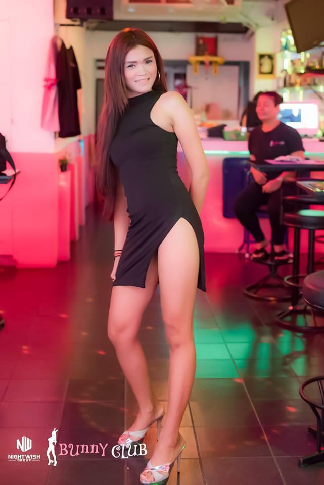 Soi 6 Pattaya on Twitter: