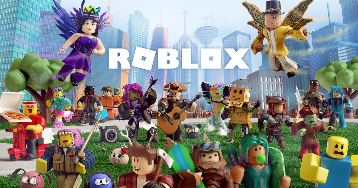 roblox january 2019 promo codes