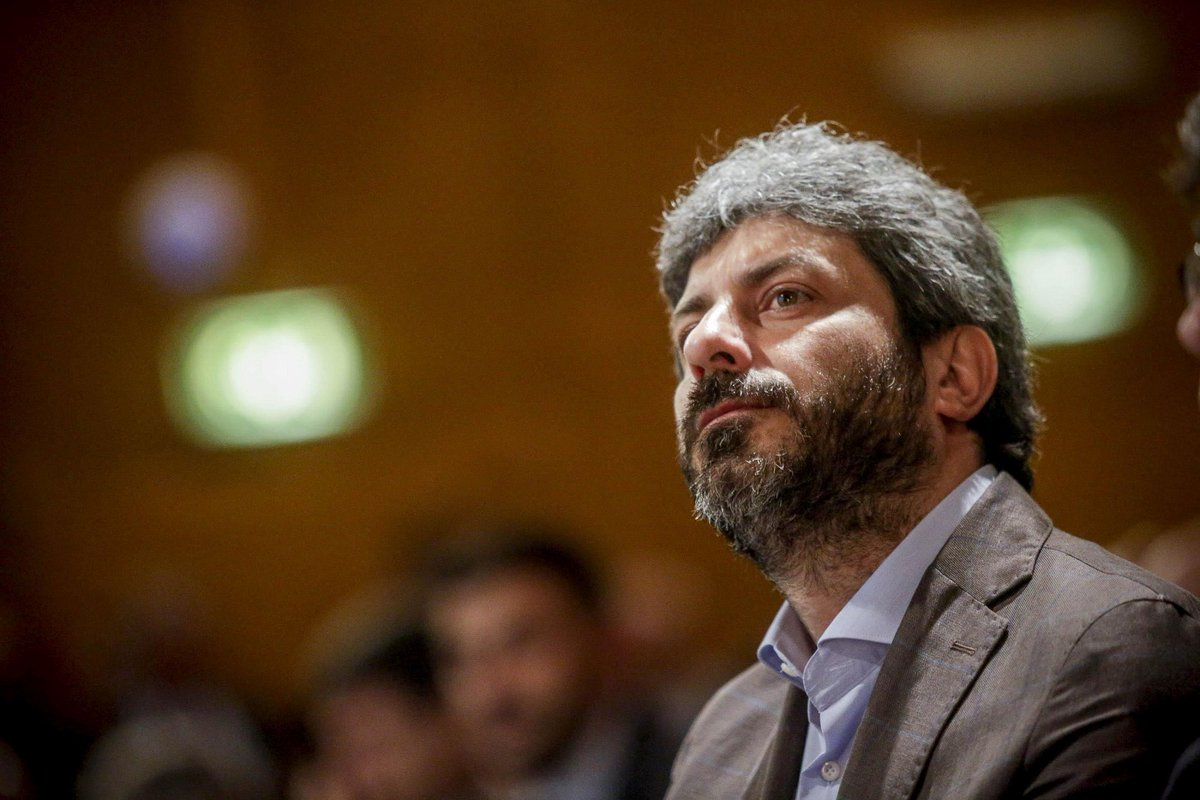 #Fico 'condanna' #Lannutti https://t.co/qqpBjhhtar