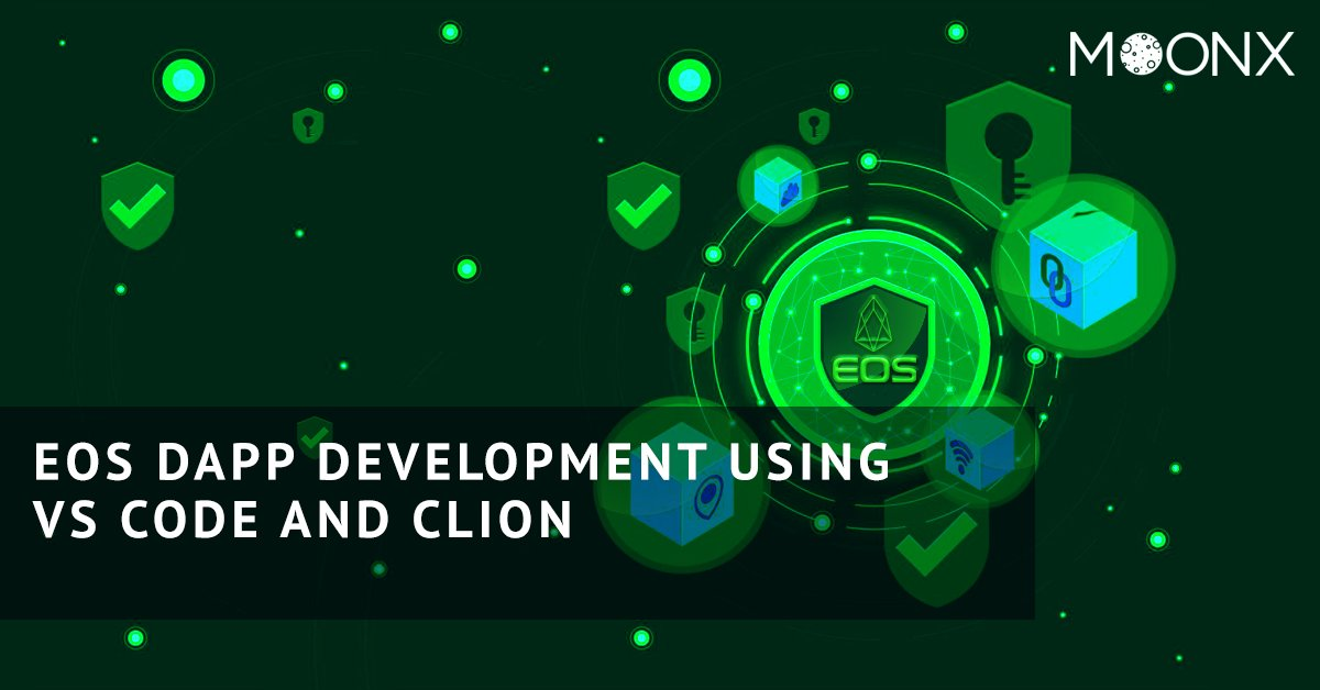 clion hashtag on Twitter