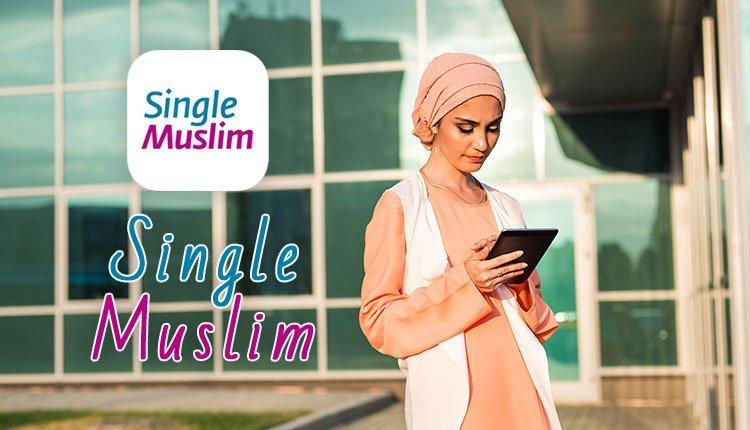 American muslim girls