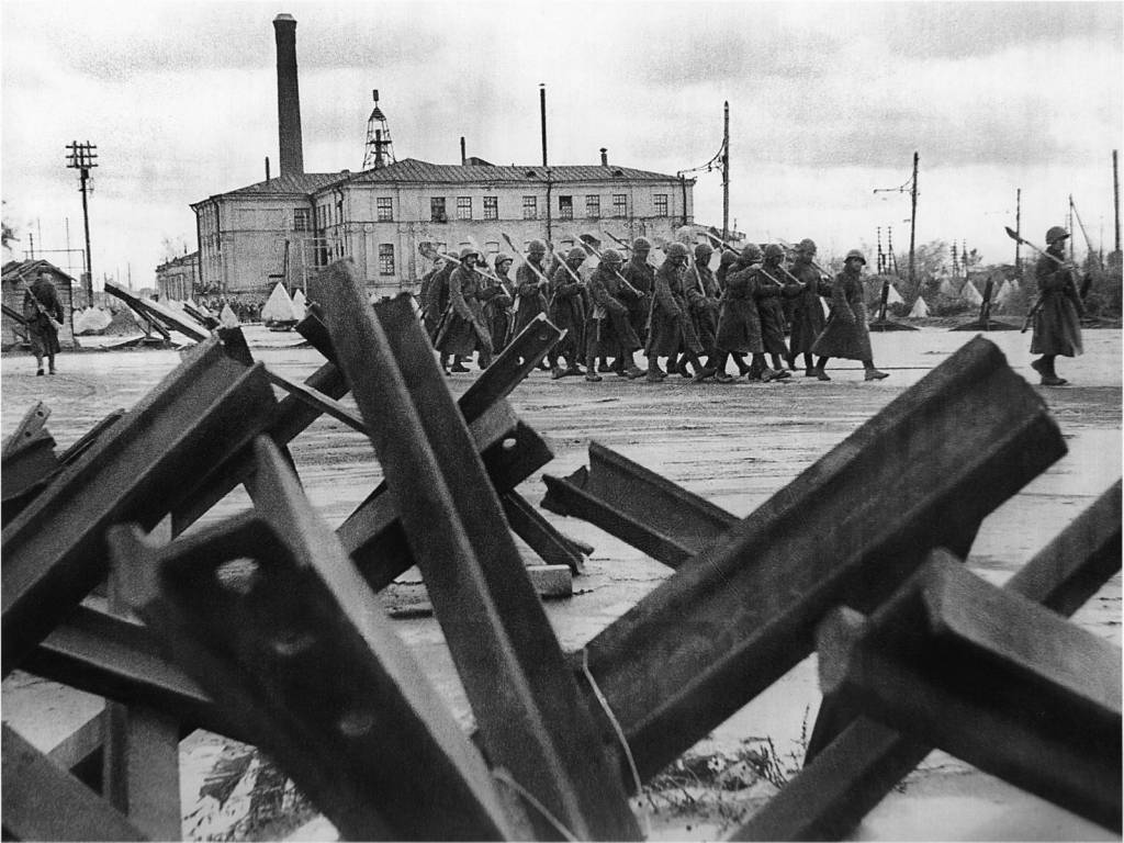 Для открыток, блокадный ленинград картинки