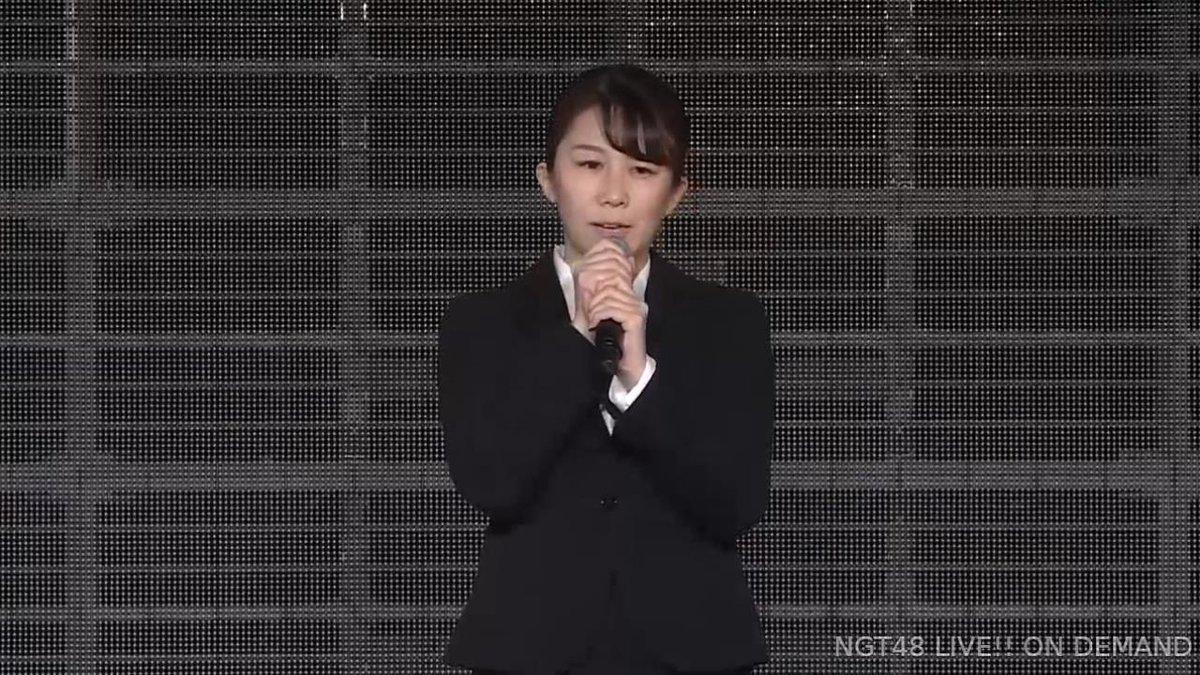 【速報】早川新支配人、ファンの前で挨拶キタ━━━━(゚∀゚)━━━━!!