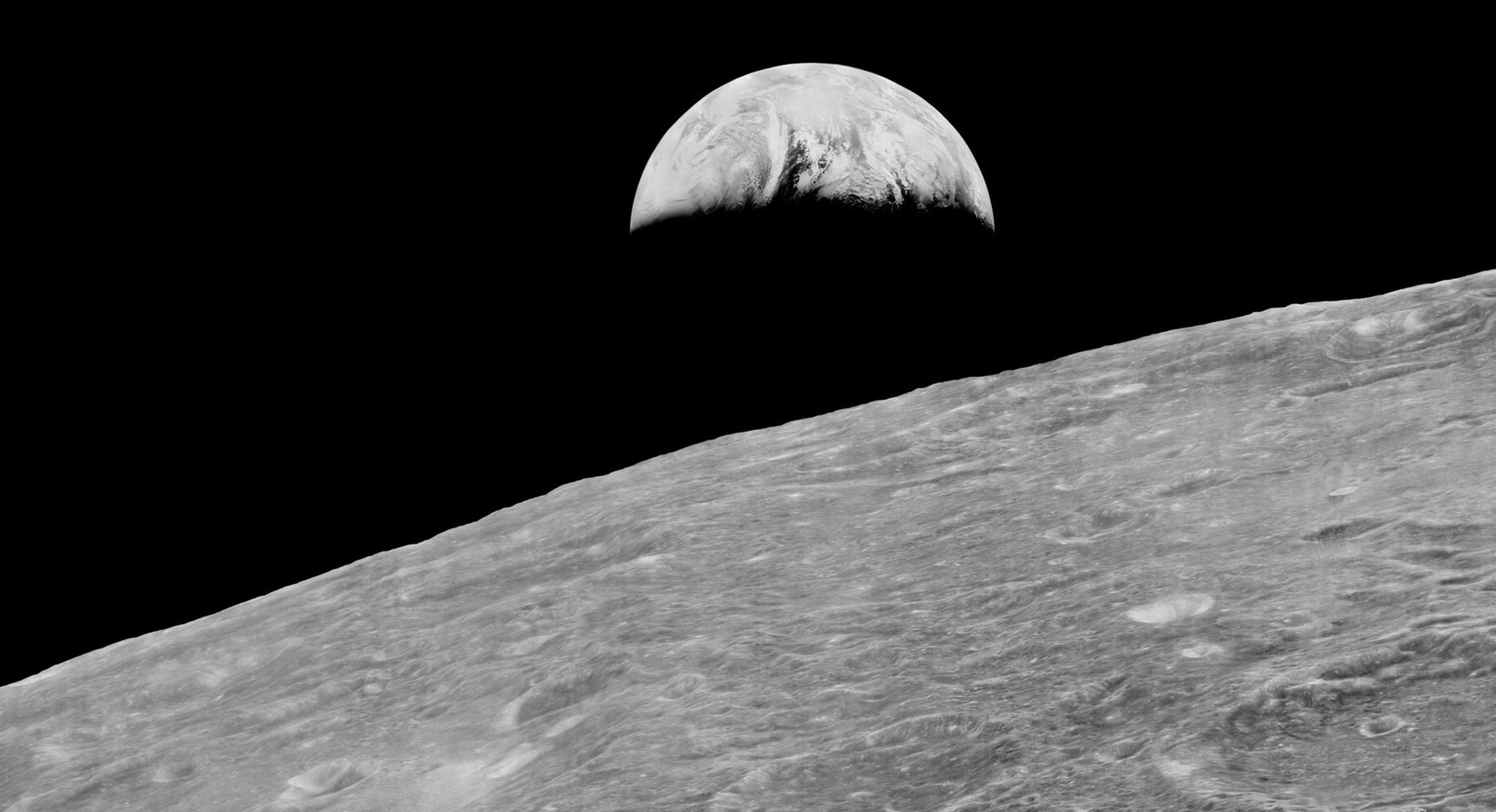 советские фото солнца с луны действовали уверенно взяли