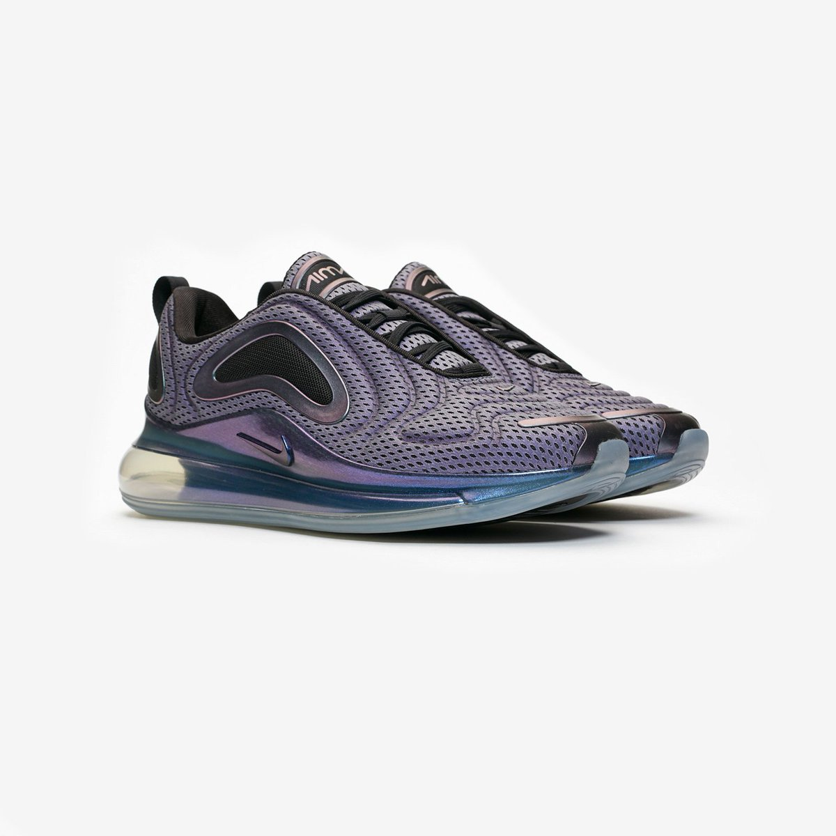 newest d968b 930c5 Releasing first come, first served on Feb 1st  SNS Paris, London, Berlin   Stockholm. nikesportswear Nike AirMax720  NikeAM720pic.twitter.com1FlsoSFKYu