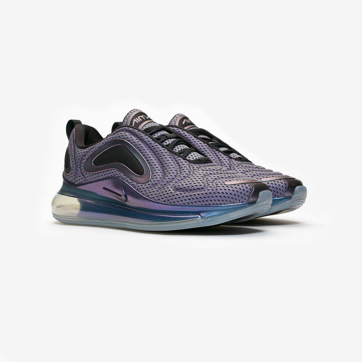e5b4aa31d51d Sneakersnstuff on Twitter