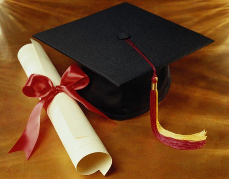 Окончание университета открытка, именем софья днюхой