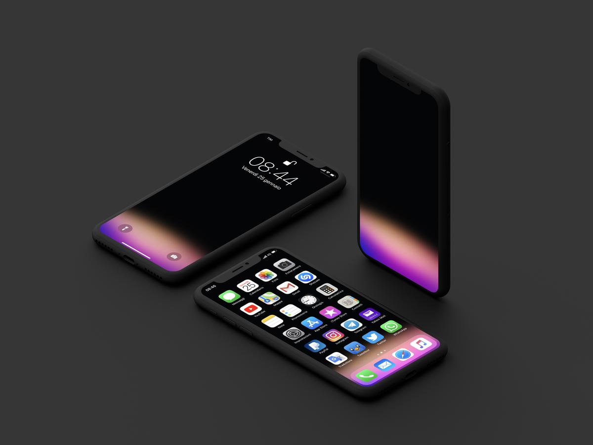 Download 9000+ Wallpaper Iphone Xs Max  Gratis