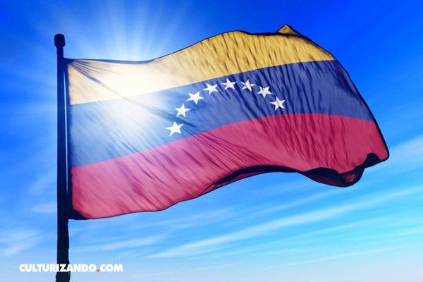 Bendiciendo ahora mismo a la bella gente de #Venezuela. Dios usará a tus hijos y descendientes para bendecir las naciones. #PazEnVenezuela