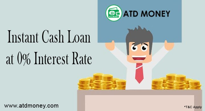 personal cash loans online