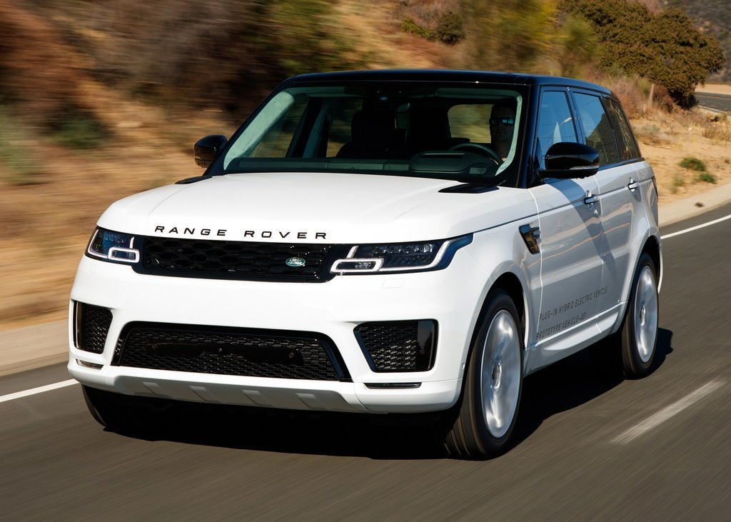 Land Rover SA on Twitter: