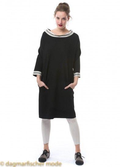 cd8d32b590bbc7 Kleid Bao von annette görtz  dress  annettegoertz  goertz  annette  fashion