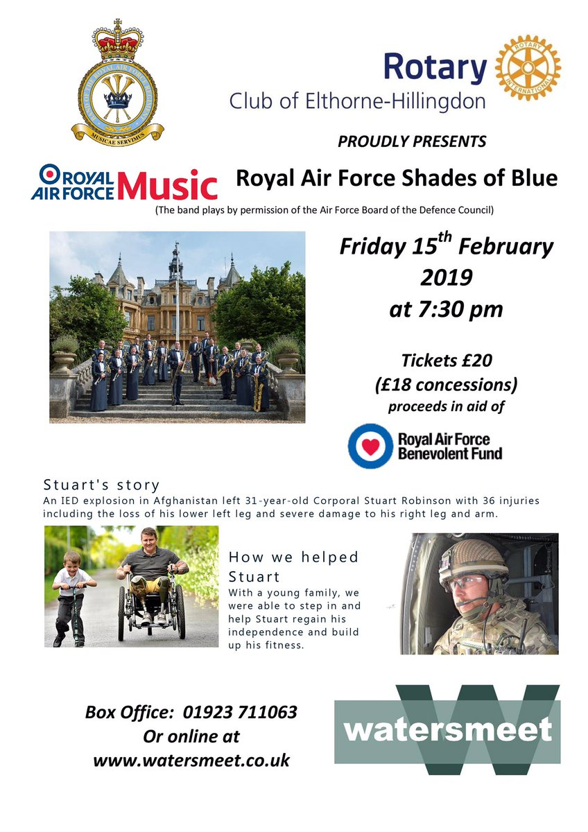 RAF Shades of Blue ( RAFShadesOfBlue) on Twitter 862ebe54e