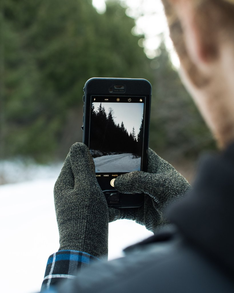 HAPPY FRIDAY 🎉 ARE YOU READY FOR THOSE WEEKEND ADVENTURES AHEAD?!? 🛒 http://www.glidergloves.com/amazon #WinterAccessories #TouchScreenGloves #GetOutside #WinterGloves #Sale #TouchGloves #OnlineShopping #SmartPhoneGloves #AmazonSales #BestSeller #FreeShipping #JanuaryDeals