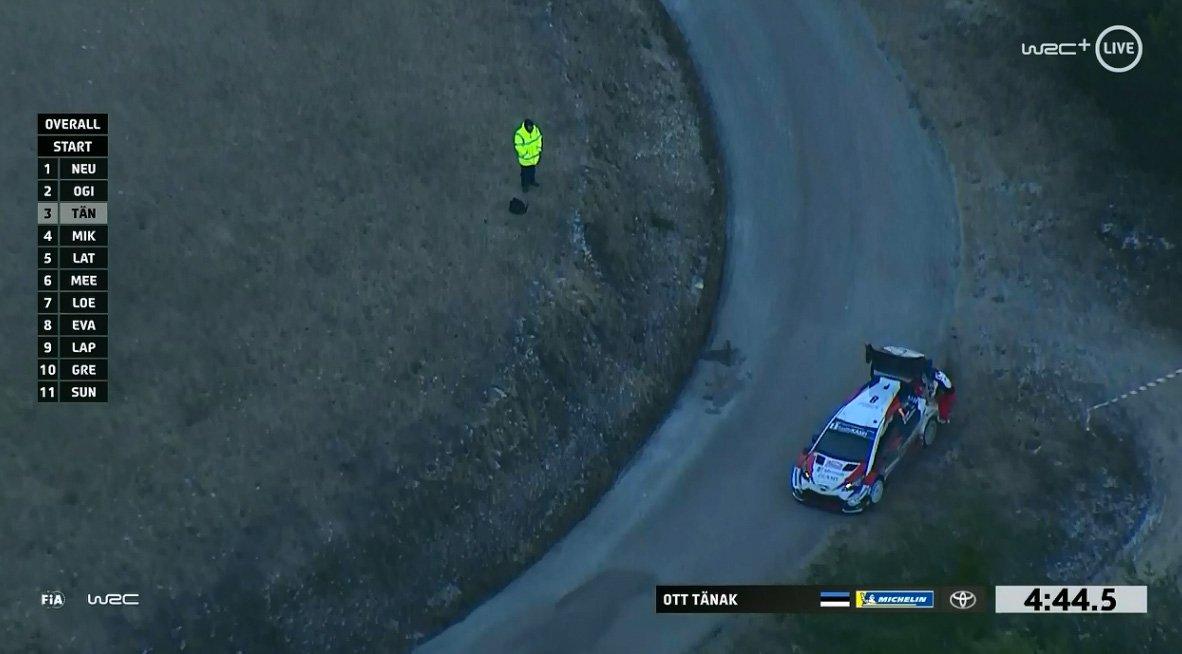 WRC: 87º Rallye Automobile de Monte-Carlo [22-27 de Enero] - Página 13 Dxw8HjUXgAE-C4K