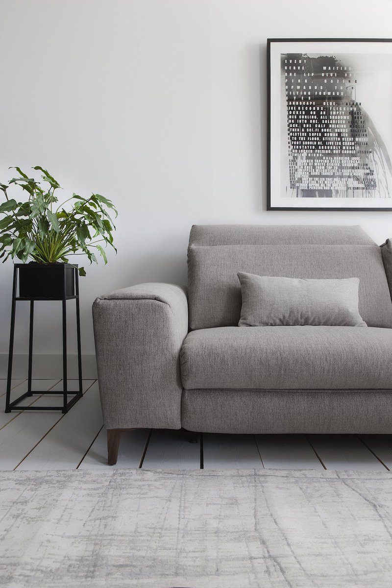Rom Sofas Uk On Twitter Our Contemporary And Completely