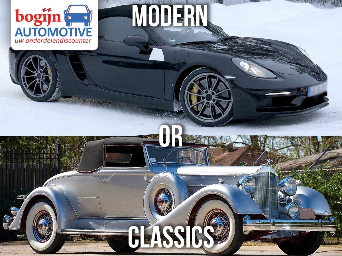 751c426333e Bogijn Automotive ( Bogijn) on Twitter