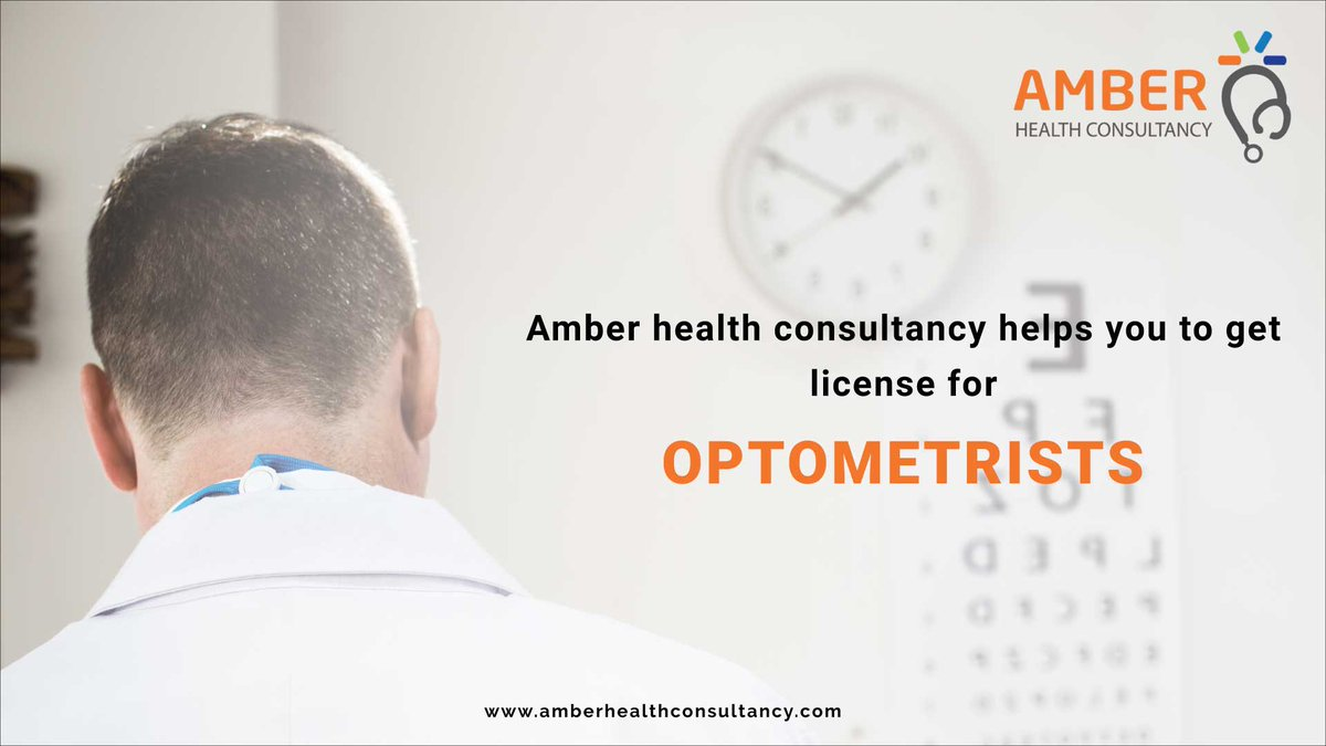 Amber Health Consultancy (@AmberHealthCon2) | Twitter