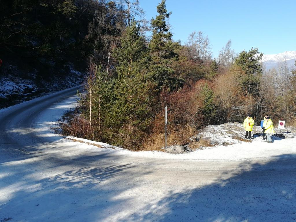 WRC: 87º Rallye Automobile de Monte-Carlo [22-27 de Enero] - Página 13 DxwElgzW0AYHnrC