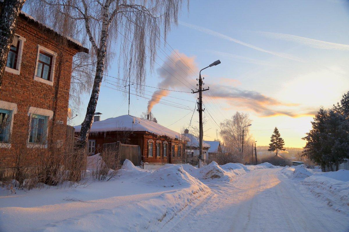 Пинск деревня борки фото предложили