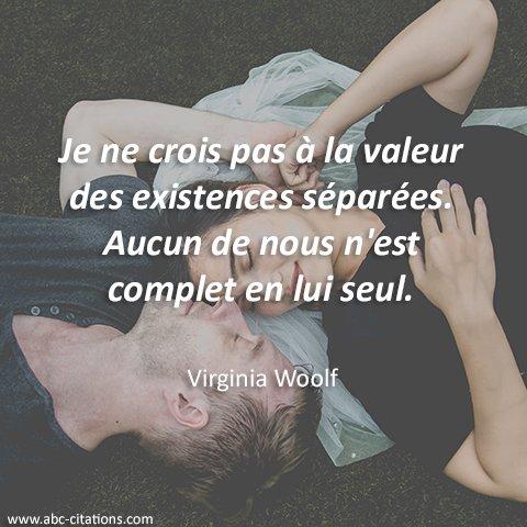 Citations Du Monde En Twitter Je Ne Crois Pas A La Valeur Des