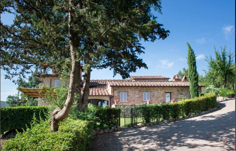 BEAUTY FROM ITALY's photo on Villa