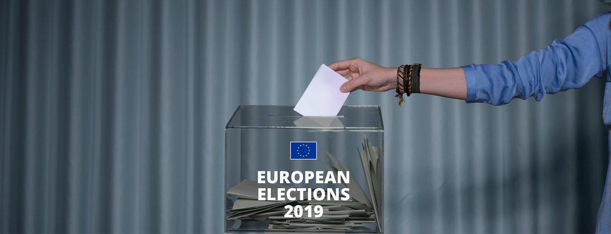 363e88fd6 Európsky parlament on Twitter: