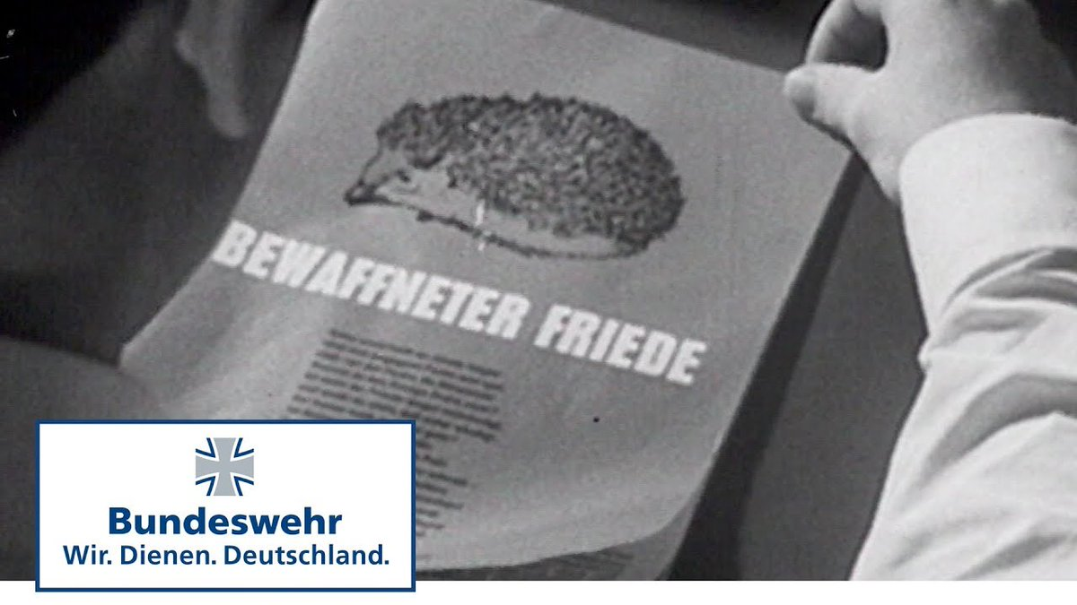 berliner singles login stadt winterthur