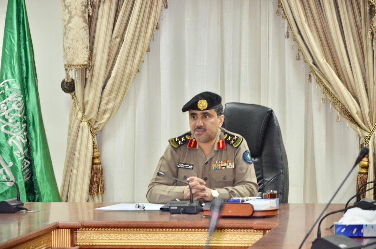الدفاع المدني السعودي On Twitter عقد مدني تبوك اليوم اجتماع