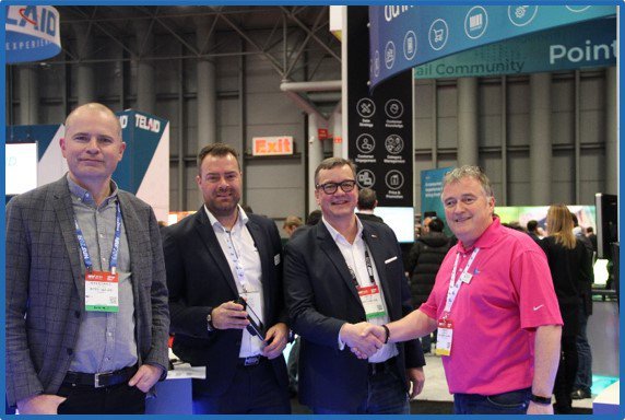 test Twitter Media - Fiftytwo joins Ergonomic Solutions' Group (@Ergonomic_Sols  @SpacePole_Inc ) ISV Program as their 52RETAIL mPOS application launches on SpacePole Duo™ https://t.co/3rKiHHTNor https://t.co/h5v9oCDR7h