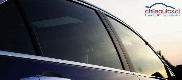 f6dbef31d5 El Congreso despachó la ley que permitirá el uso de la polarización en los  vidrios en cualquier vehículo, lo que debería quedar en listo en un plazo  de 120 ...