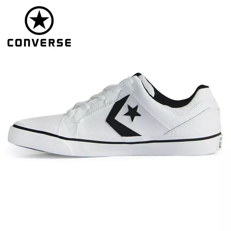 converse skateboard shoes hashtag on Twitter