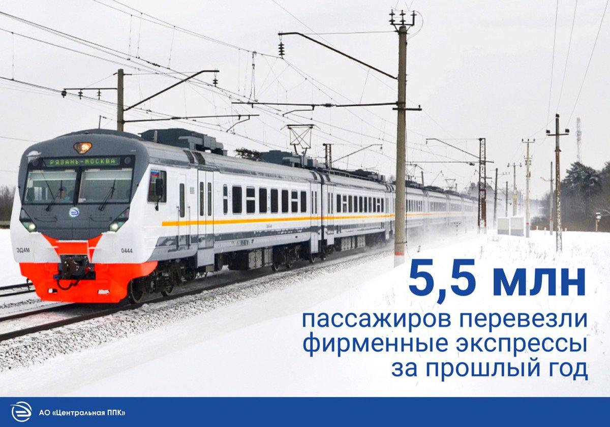 Пригородная пассажирская компания официальный сайт москва компания ттт официальный сайт