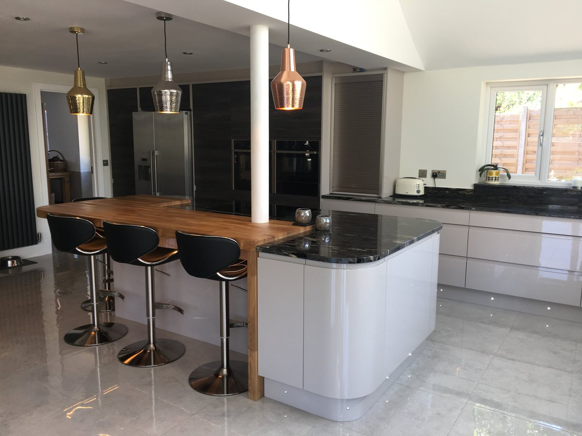 Real kitchens real bathrooms for real people clink the link below https bit ly 2bzlay0 pic twitter com u6pyptiqas