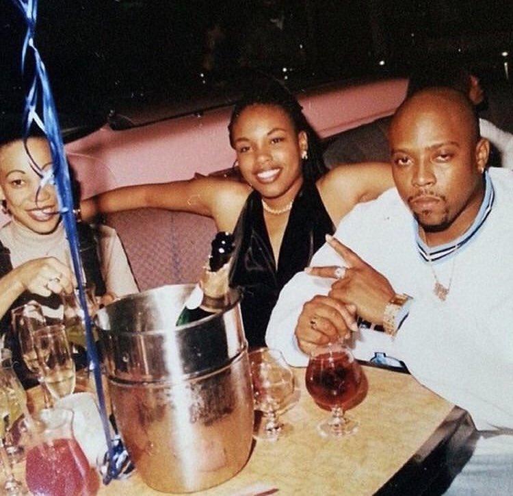 RIP Nate Dogg.