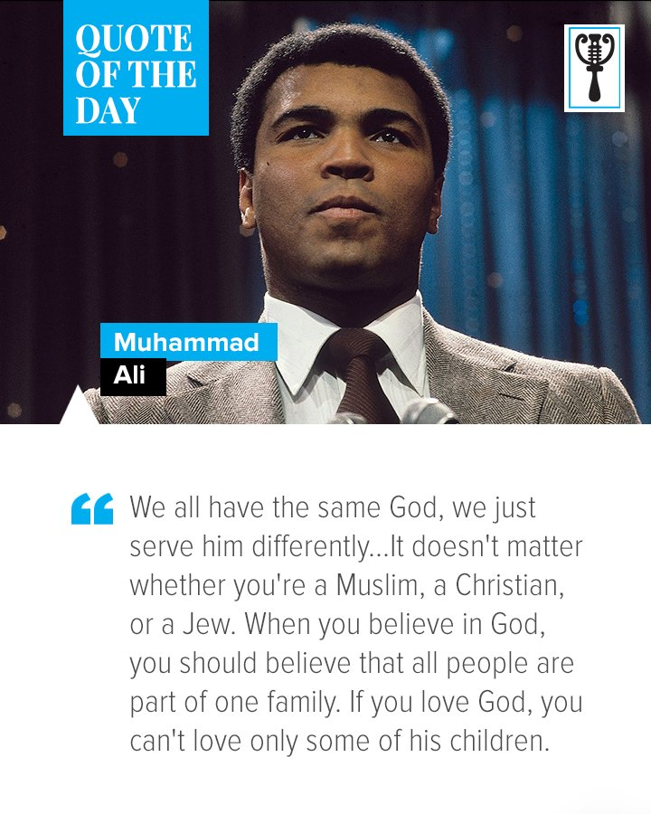 The Guardian Nigeria On Twitter The Guardianquoteoftheday Is
