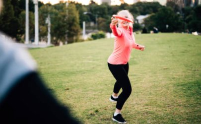 Easy tips to start exercising, even if you hate working out: https://t.co/P05gijLKLg #fitfriday