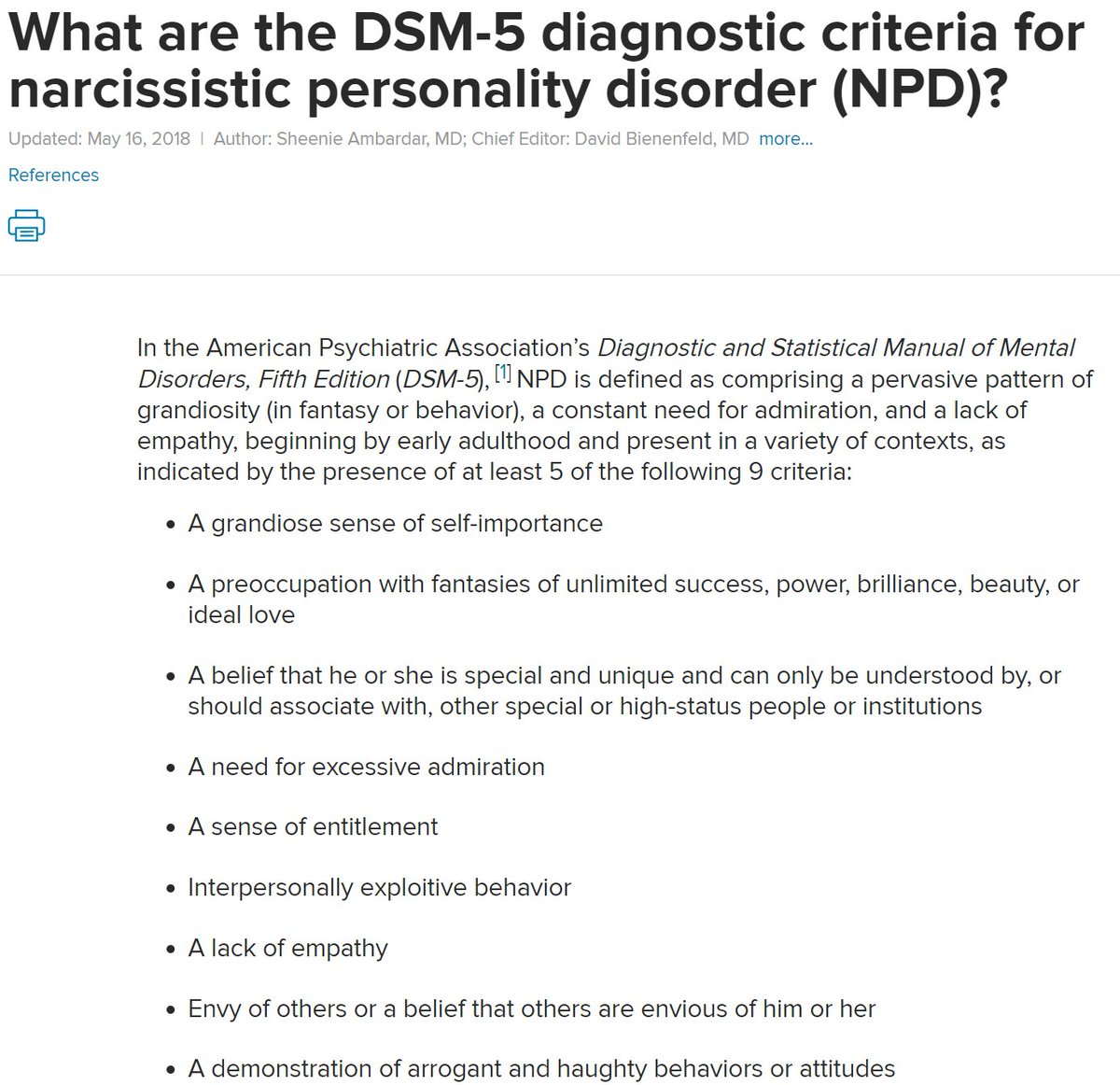 dsm5 hashtag on Twitter