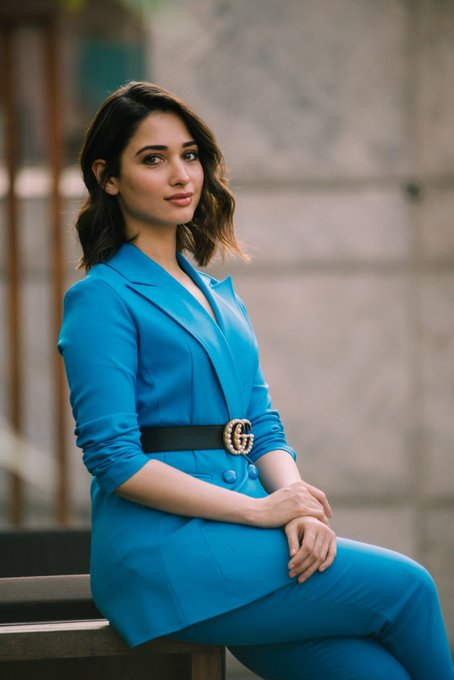 Tamannaah Bhatia  IMAGES, GIF, ANIMATED GIF, WALLPAPER, STICKER FOR WHATSAPP & FACEBOOK