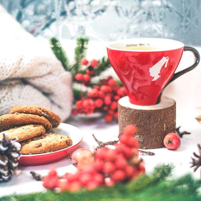 Julius Meinl - Coffee and tea of premium quality since 1862