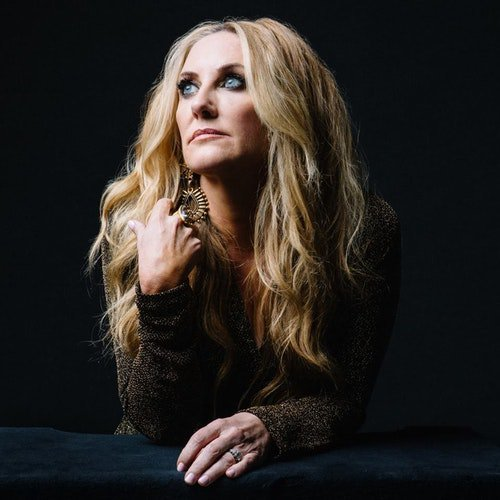 The legendary Lee Ann Womack is coming through town for two-nights at The Kessler with special guest Waylon Payne: Thusday, February 7th and Friday, February 8th! Limited tickets are still available so grab yours quick! http://ow.ly/27XT30noICy  #thekessler #oakcliff