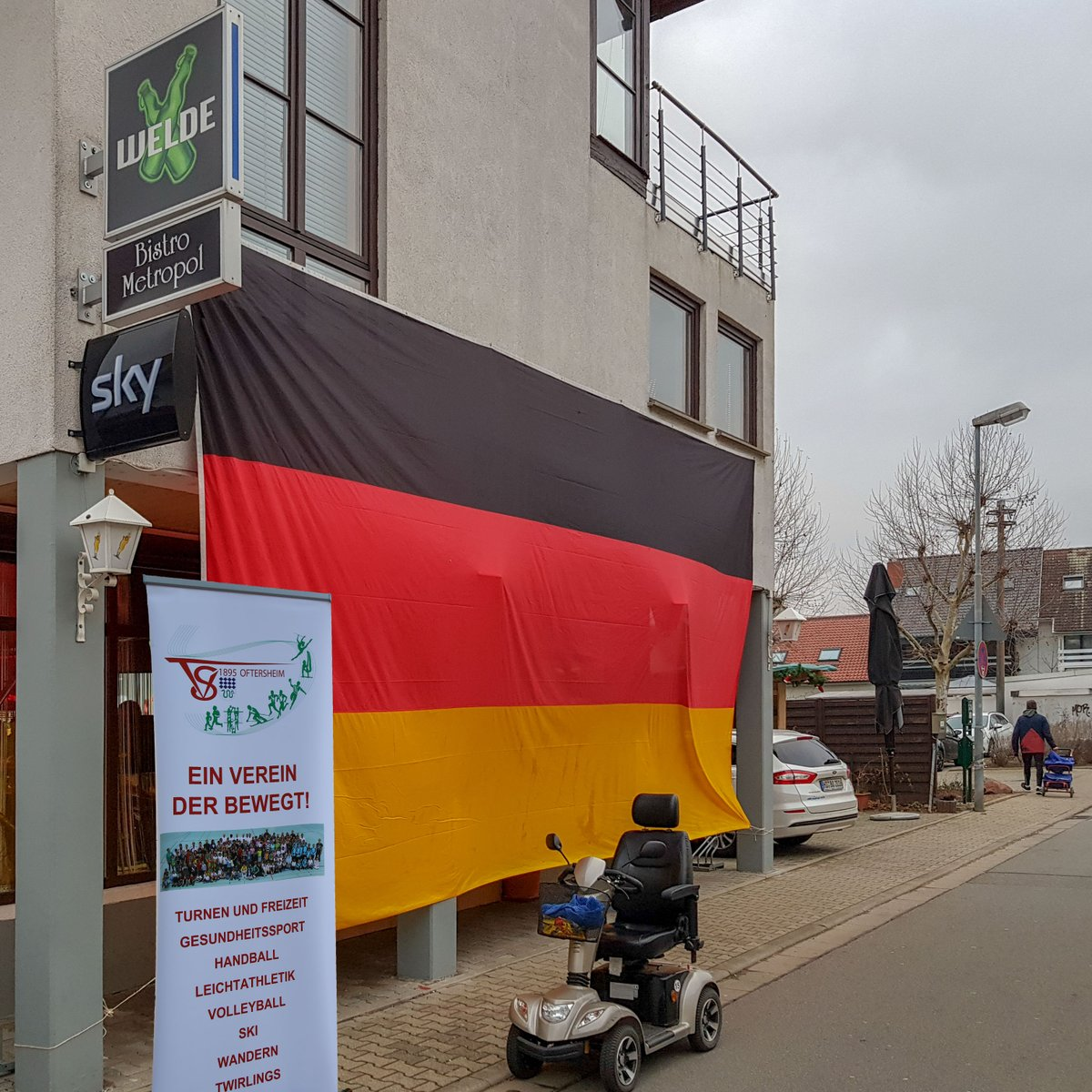 tsvoftersheim photo