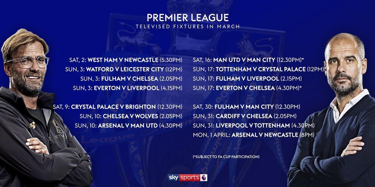 Sky Sports on Twitter: