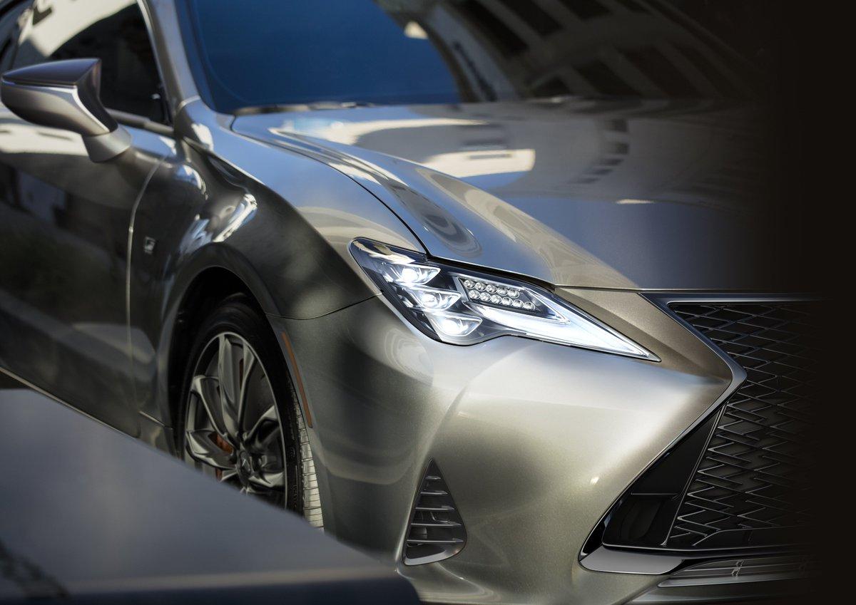 Lexus Of Birmingham >> Lexus Of Birmingham Birminghamlexus Twitter