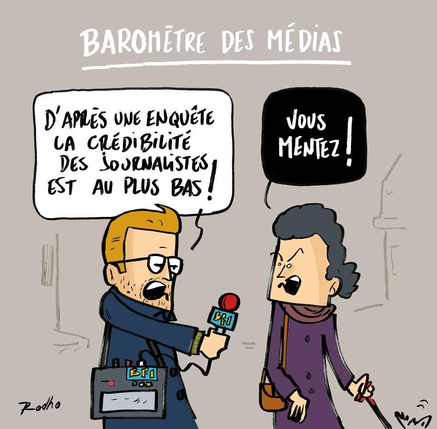 humour peu crédible  #journalistes #media  #exactitude https://t.co/YEcVO1I9ap