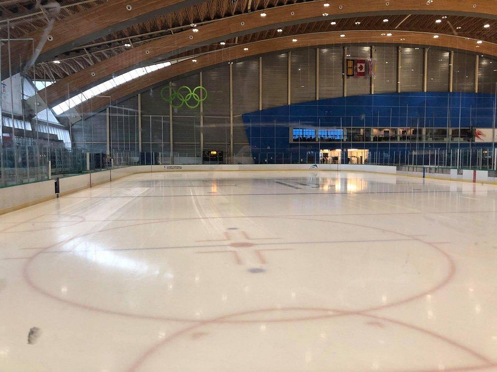 CARHA Hockey World Cup  CHWorldCup d4e79ddcdc