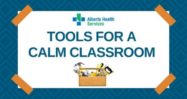 Alberta Health Services on Twitter: