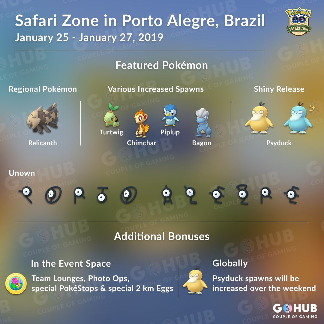 Shinytracker On Twitter 30035431 5121436 If You Dont Know